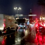 Sweden sees road deaths drop to a record low