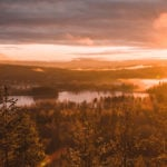 Discover Dalarna: the Swedish region that will revive your spirits