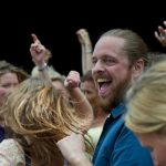 Sweden urged to scrap historic ban on spontaneous dancing once and for all
