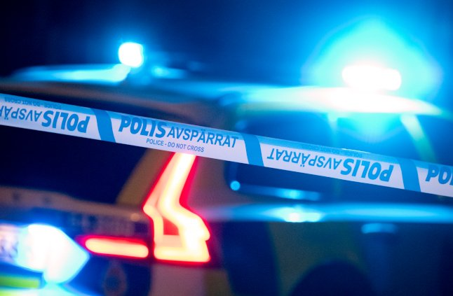 Revealed: How the coronavirus pandemic is affecting crime in Sweden