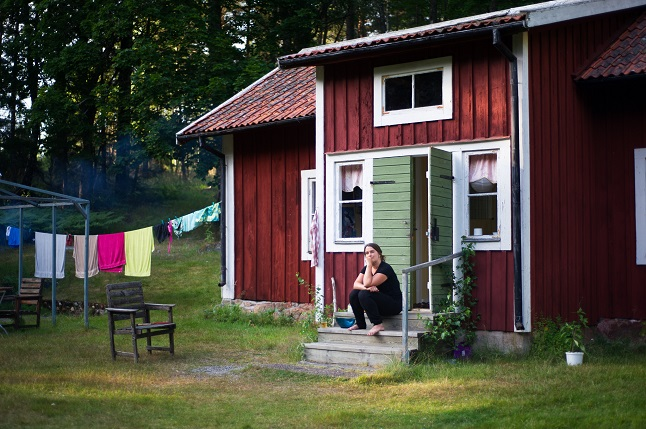 Will a staycation be possible in Sweden this summer, and what would it look like?