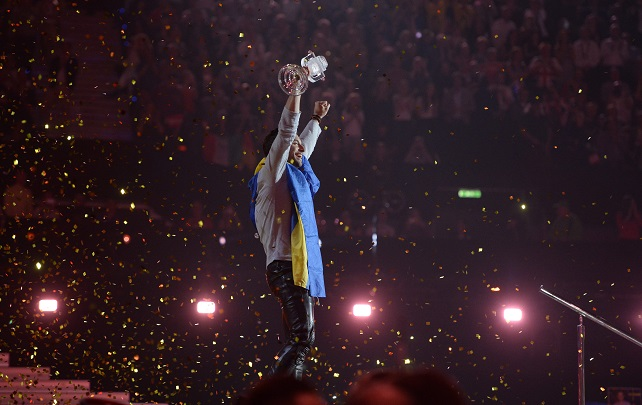 Quiz: How much do you know about Sweden's Eurovision history?