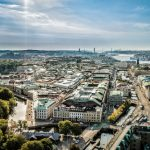 'Only half the story': The flipside of Sweden's egalitarian utopia