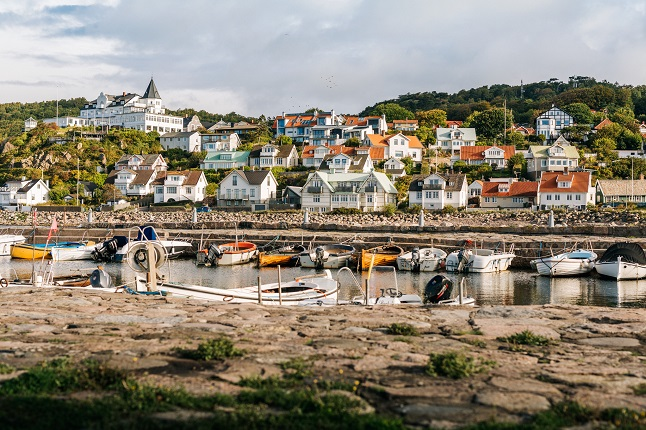 Share your story: How do you feel about summer travel to, from and within Sweden?