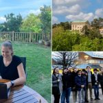 How this Swedish school is creating a better world