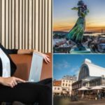 Gothenburg at 400: a smart choice for business and tourism