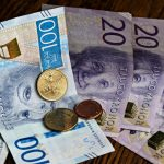 Coronavirus cancellations: How to get your money back in Sweden