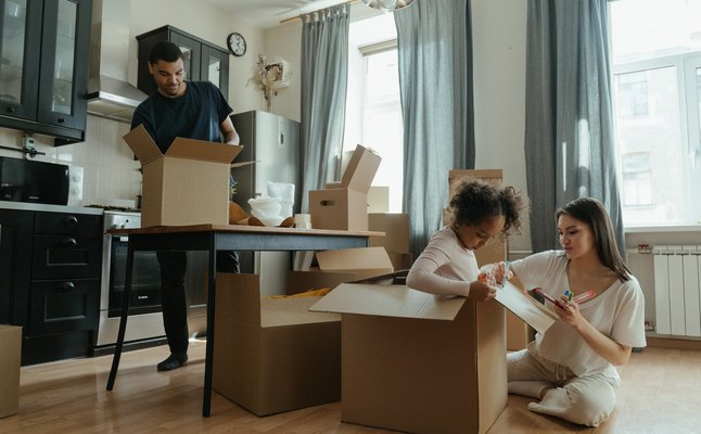 7 key things to think about before you sell your home in Sweden