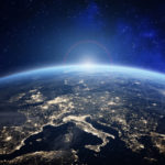 Five factors that will shape your life in Europe in the 2020s