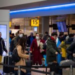 Netherlands lifts quarantine guidelines for (most) visitors from Sweden