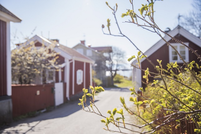 The documents you need to prove you are a resident in Sweden