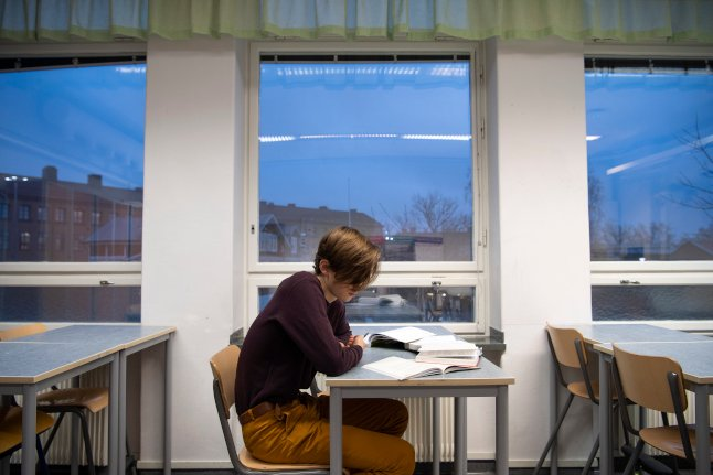 Sweden's education watchdog to inspect how well schools are following coronavirus guidelines
