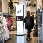 H&M cuts ties with Chinese yarn producer over forced labour allegations