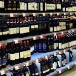 Sweden just raised taxes on alcohol – to fund its defence