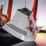 MS Estonia disaster: Hole discovered in hull of ferry that claimed 852 lives