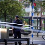 'The situation is very stressful': Swedish police fight to crack down on gang crime