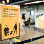 Coronavirus: The latest news about the outbreak in Sweden
