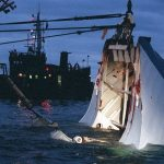 Estonian PM calls for new investigation into Baltic ferry disaster