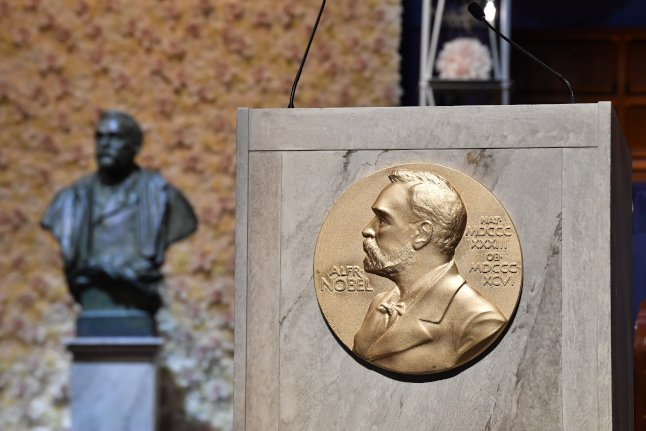 Five interesting facts you probably didn't know about the Nobel Prize