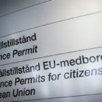 EXPLAINED: How can Brits apply for residency in Sweden post-Brexit?