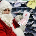 What you need to know about sending post to and from Sweden this Christmas season