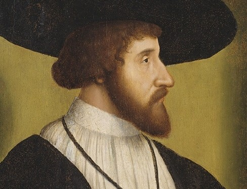 Tyrant or reformer? The Danish king behind the 'Stockholm Bloodbath'