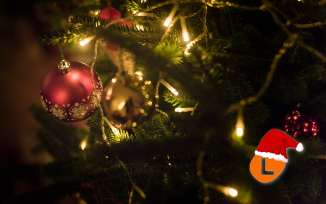 Take The Local's Swedish Christmas countdown quiz: December 21st