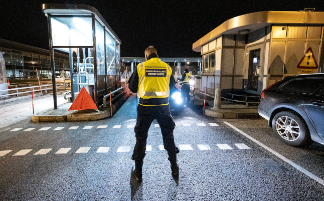 Today in Sweden: A round-up of the latest news on Tuesday