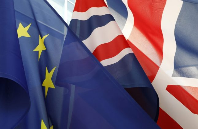 EHIC or GHIC: What's the latest on European health insurance cards for Britons?