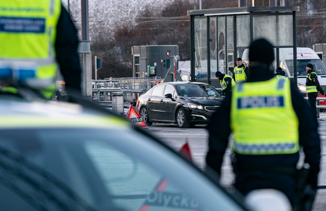 EXPLAINED: What are the current rules on travel into Sweden?
