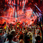 Melodifestivalen: How Sweden will pick its Eurovision hit in a pandemic year