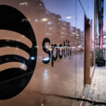 Spotify's net loss triples despite booming subscription numbers
