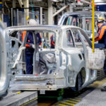 Volvo and Geely scrap merger plans but pledge to boost collaboration