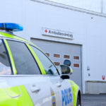 What do we know about the attack in the Swedish town of Vetlanda?