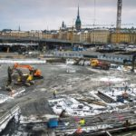 Sweden reports nearly 10,000 Covid-related incidents at workplaces so far in 2021