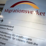 Swedish government sends new migration bill to parliament