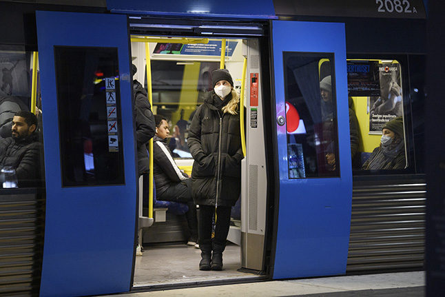 10 things the Covid-19 crisis has taught us about Sweden