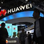 Swedish Huawei ban is legal, court rules