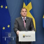 Sweden's government faces no-confidence vote over rental laws