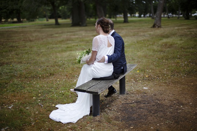 Reader question: What are the rules for weddings in Sweden this summer?