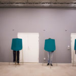 How would a snap election work in Sweden?
