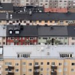 How to buy an apartment in Sweden, step by step