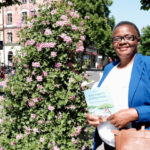 My Swedish Career: How Covid extended my stay in Sweden – but opened up a new career path