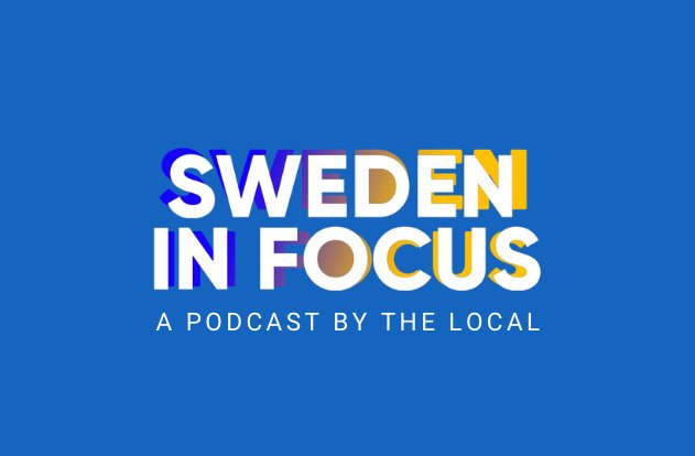 Sweden in Focus podcast: New migration laws, a Covid recap and life in the Gothenburg archipelago
