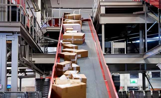 EXPLAINED: How to send and receive post and parcels in Sweden