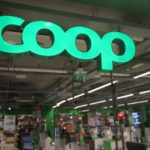 Major Swedish supermarket chain hit by cyberattack