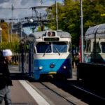 Gothenburg named one of the world's greatest places