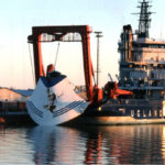 Sweden begins new probe of 1994 ferry wreck after documentary sparks questions