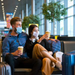 Return to travel: taking the stress out of flying to or from Stockholm