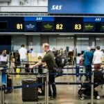 Sweden removes its advice against overseas travel